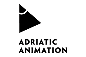 Adriatic animation