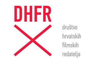Croatian Film Directors' Guild