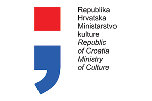 Ministry of Culture of the Republic of Croatia