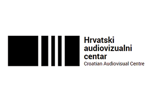 Croatian Audiovisual Centre